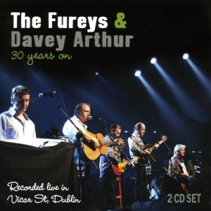30 years on fureys