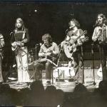 Berlin Late 70's
