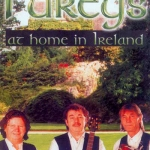 at home in ireland the fureys