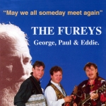 may we all someday meet again fureys cd