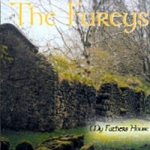 my fathers house the fureys