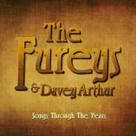 the fureys songs through the years